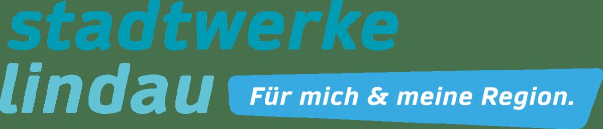 Stadtwerke Lindau