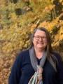 Teresa Trumbly Lamsam, Ph.D