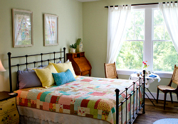 Beth's Room