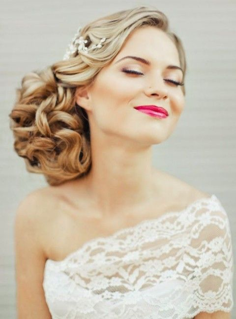 How to Make the Most of Your Bridal Photo Op…How to Look Amazing in Your Wedding Photos