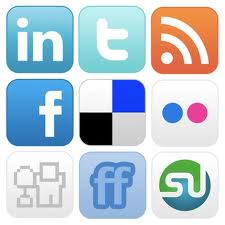 download3 Social Media Marketing   3 Easy Ways To Create Content Which Equals Engagement