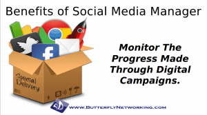 2013 10 11 1126 300x167 3 Benefits of Hiring a Small Business Social Media Manager   Bottom Line, More Leads!