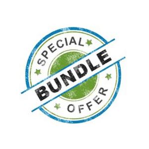 special-bundle-offer