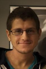 Daniel Bragiel Bio Pic