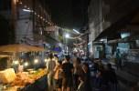 Halal Street