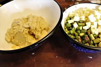 tamales asparagus.3