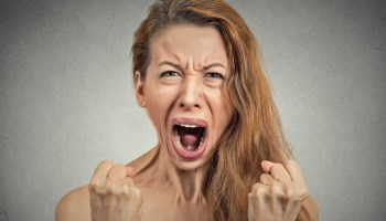 Estrogen dominance: the hormonal imbalance that causes edema