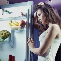 10 Vegan Diet Dangers (#4 can get you in BIG trouble)!