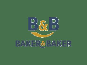 Baker and Baker