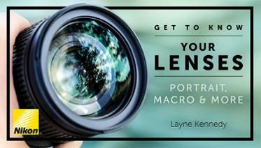 https://www.craftsy.com/photography/classes/get-to-know-your-lenses/52477