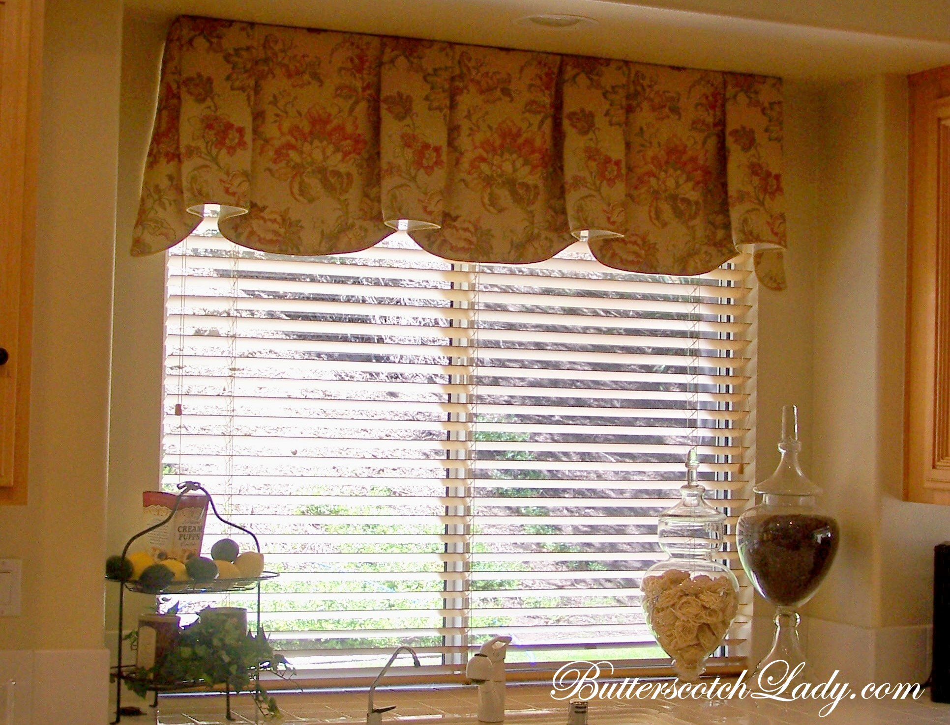 Images About Window Treatments