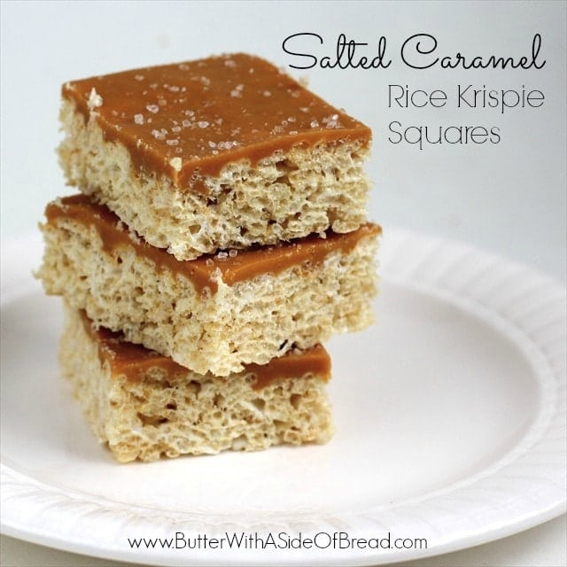 Salted-Caramel-Rice-Krispie-Squares.024top