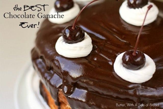 The-2BBest-2BChocolate-2BGanache.-2BButterWithASideOfBread.101top