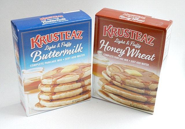 butterwithasideofbreadbreakfastpancakepizzas1