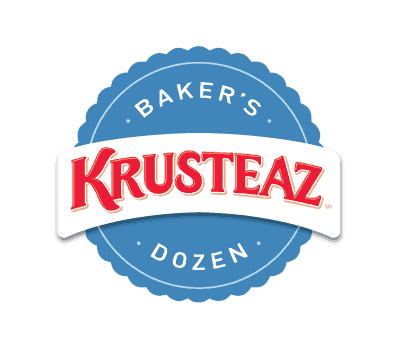 THRILLED TO BE IN THE KRUSTEAZ BAKER'S DOZEN #Bakers13 #SeizetheKrusteaz