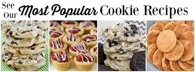 BSBpopularcookiescollage