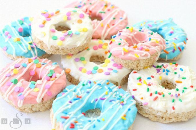 Donut Krispie Treats.BSB.IMG_8840