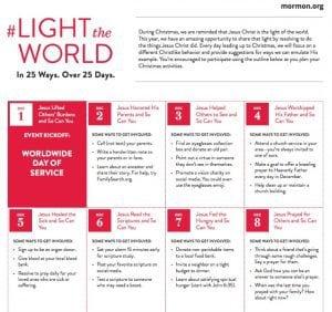 lighttheworld-with-vanilla-shortbread-cookies-bsb