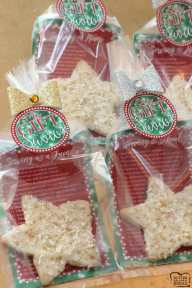 Vanilla-Shortbread-Cookies.BSB_.IMG_7247.jpg