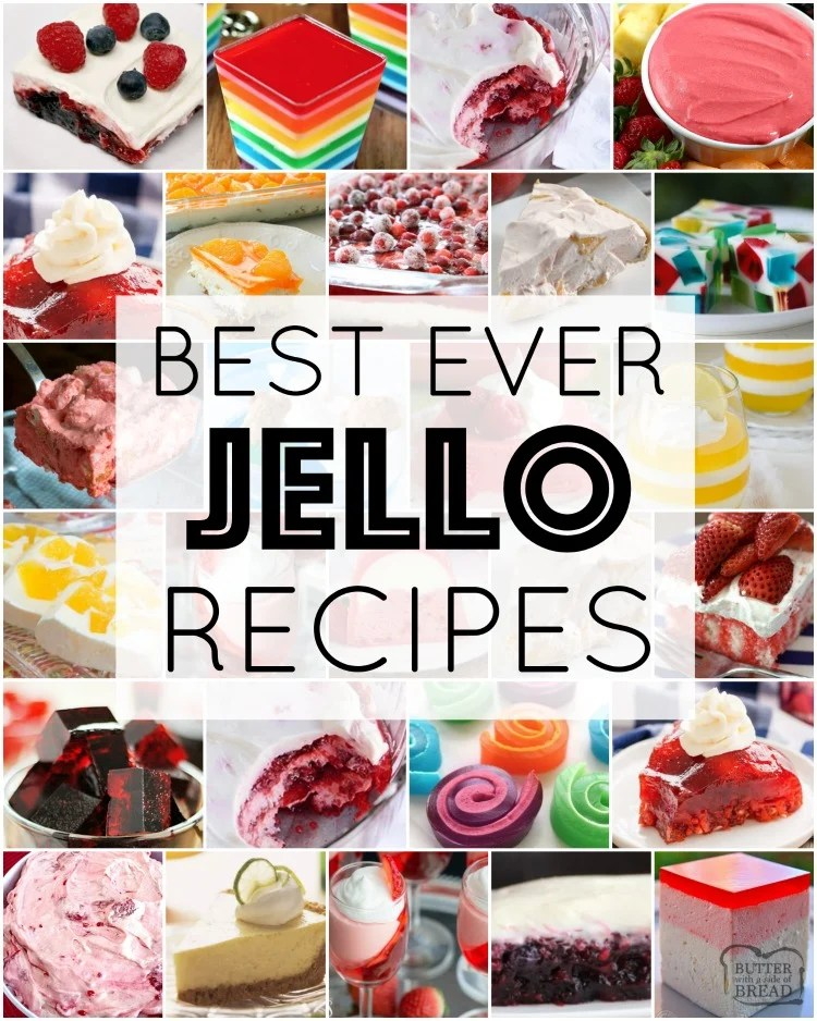 Top 50 Most Delicious Homemade Frozen Yogurt Recipes (Recipe Top 50s Book 7)