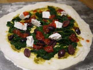 pizza-on-the-uuni-2s-12-www-butterwouldntmelt-com