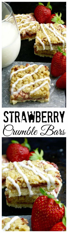 strawberry-crumble-bars-lp
