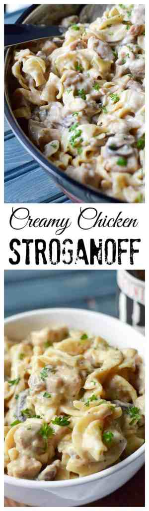 creamy-chicken-stroganoff-lp-2