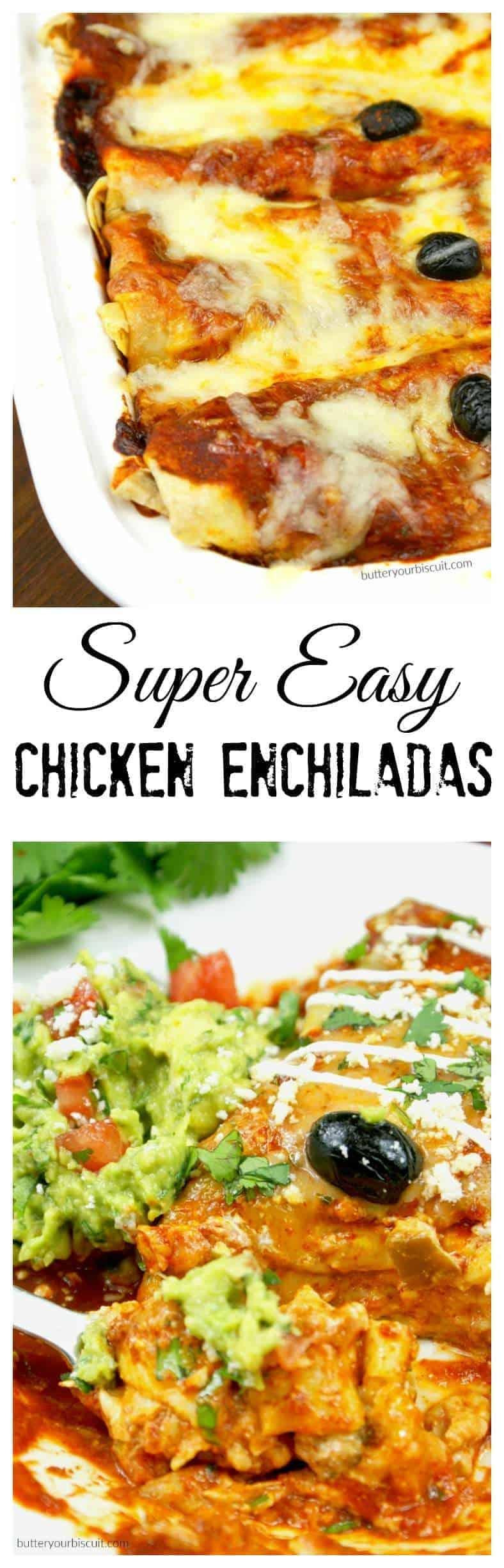 super-easy-chicken-enchiladas-lp-2