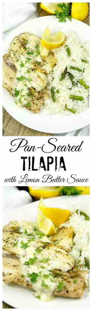pan-seared-tilapia-lp