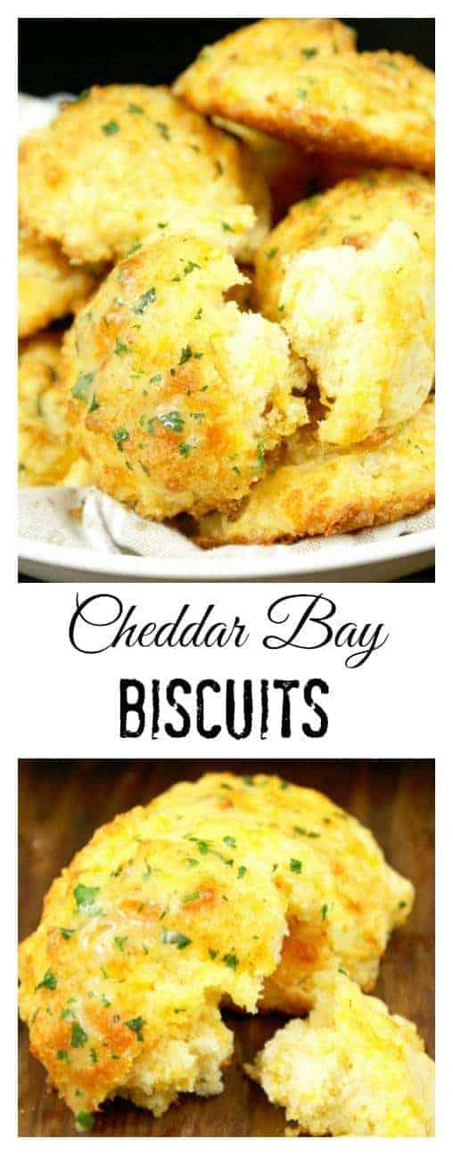cheddar-bay-biscuits-lp