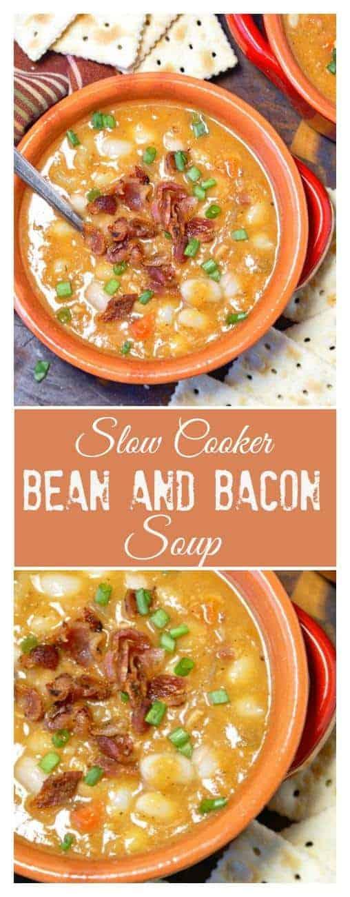 bean-and-bacon-soup-lp