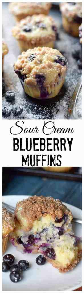 www.butteryourbiscuit.com