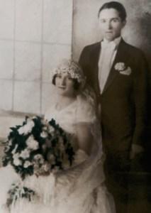 v-wedding-portrait