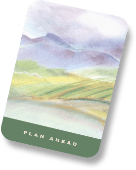plan_ahead_card