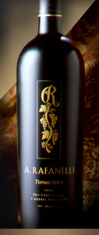 Rafanelli-Silk-Scrn-Bottle