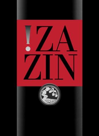 2009 ZaZinFace_1
