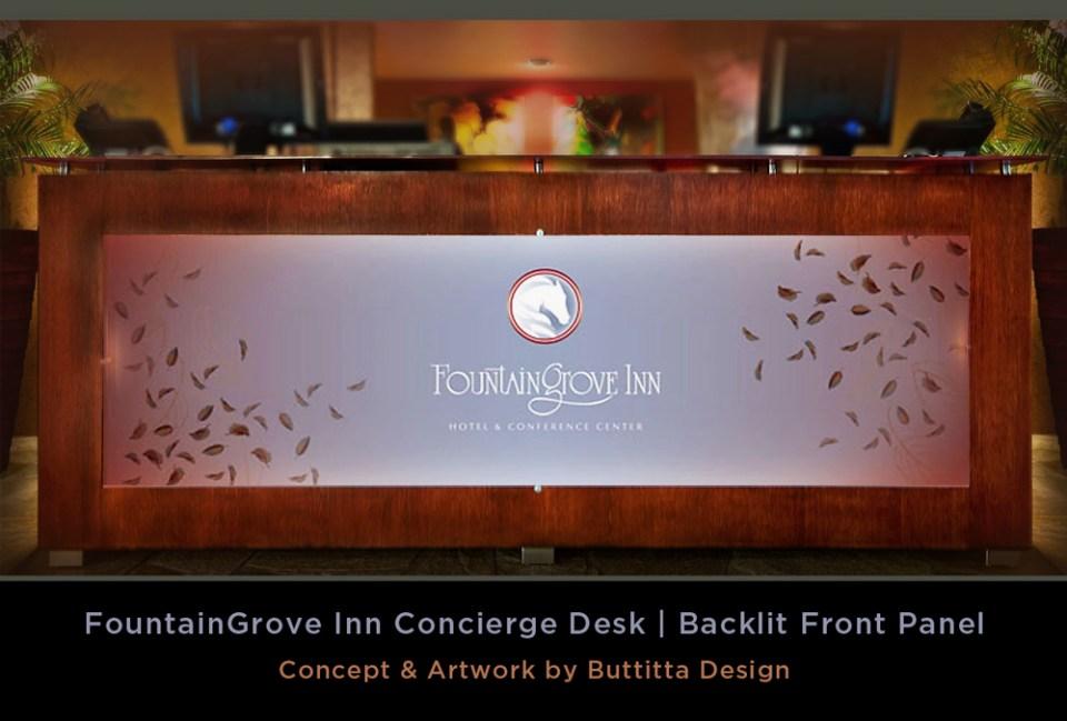 fountaingrove desk2