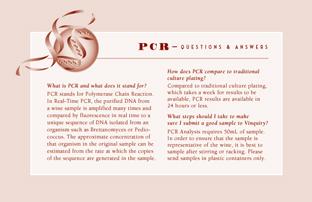 VQ_PCR-Nwsltr
