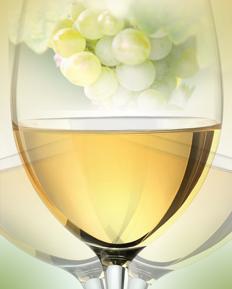 white-wine-tilt