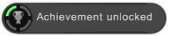achievementzu9.JPG