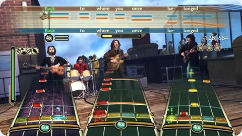 beatle_rock_band1252344947