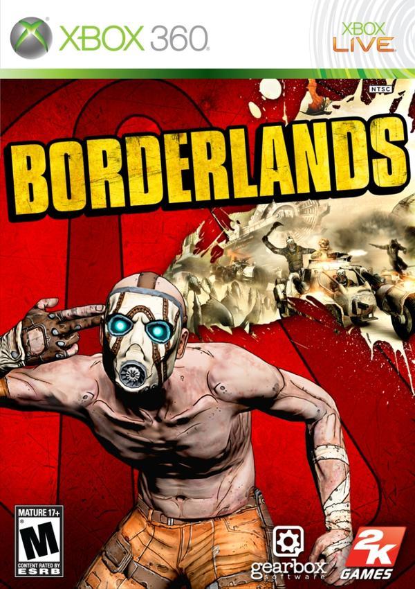 borderlands_boxart