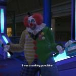dead_rising_1_clown_3