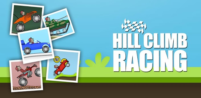 hillclimbracing_header