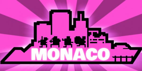 monaco_boxart