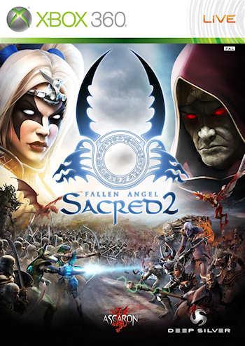 sacred_2_post