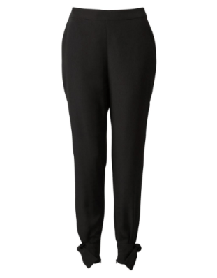 Witchery Ankle Tie Trousers