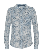 woolworths-floral-print-cotton-shirt