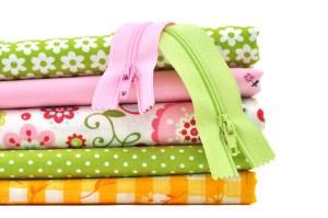 Retail Fabrics