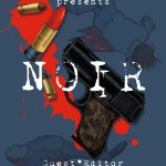 Black Heart's NOIR anthology now online